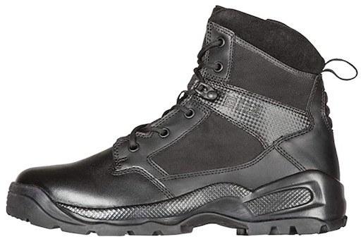 """5.11 Tactical A.T.A.C. 2.0 6"""" Boot"""