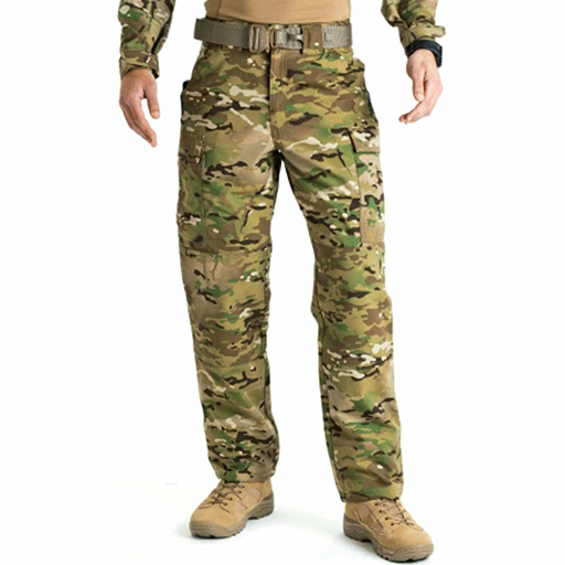 5.11 Tactical Combat Cargo Pants