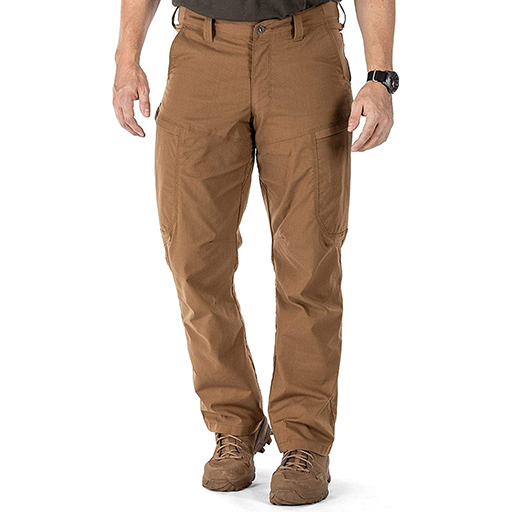 5.11 Tactical Apex EDC Pants