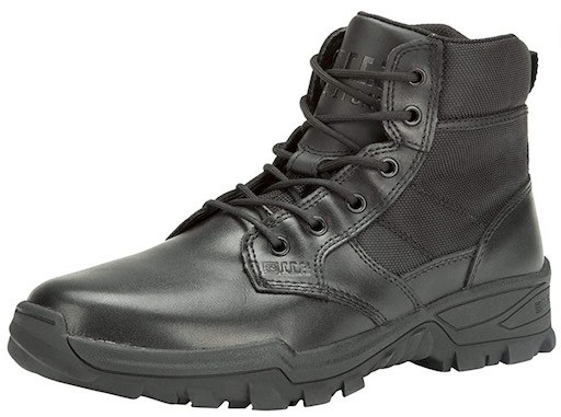 "5.11 Tactical Speed 3.0 5"" Boot"