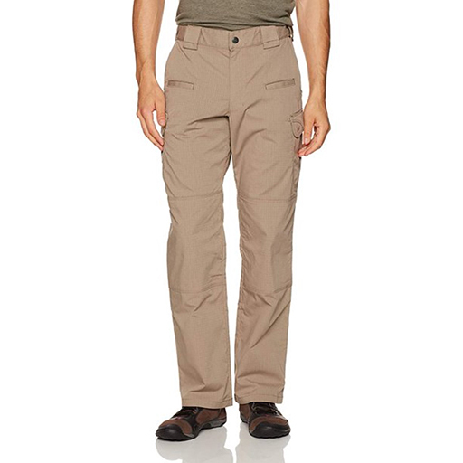 5.11 Tactical Stryke Operator Tactical Pants