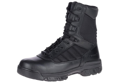 "Bates Ultralight 8"" Tactical Boot"