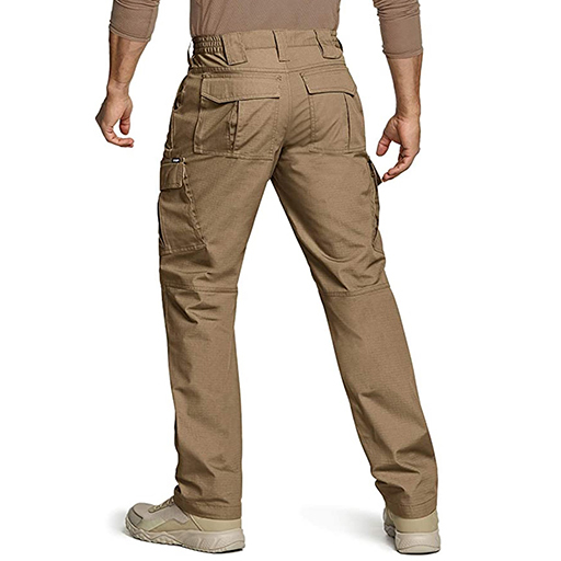 CQR Lightweight Tactical Pants