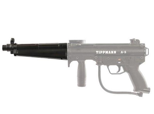 Tippmann A5 Flatline Barrel