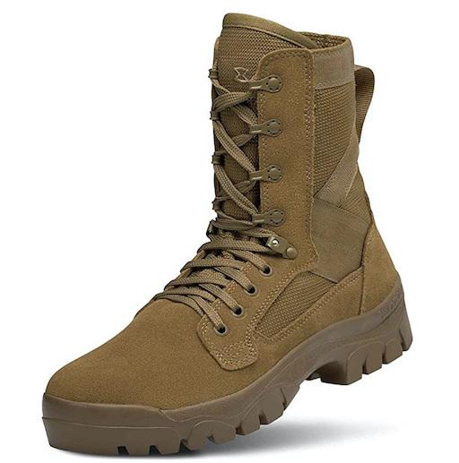 """Garmont T8 Bifida 8"""" Military Boot"""