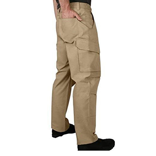 LA Police Gear Tactical Pants