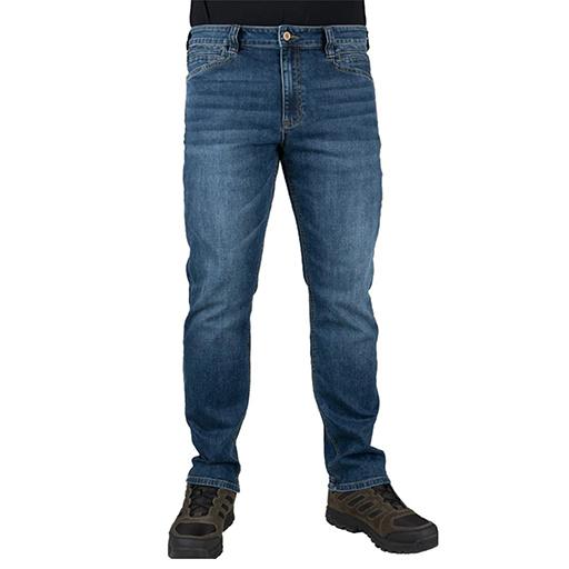 LA Police Gear Terrain Flex Jeans
