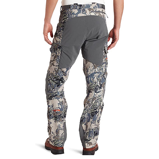 SITKA Gear Timberline Hunting Pants