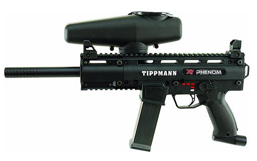 Tippmann X7 Phenom