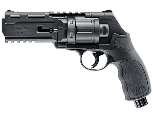 Umarex T4E TR50