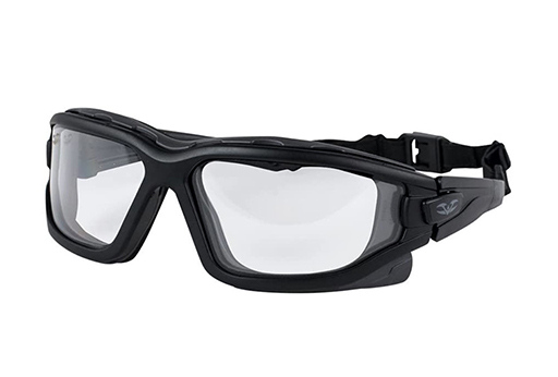 Valken Tactical Zulu Thermal Goggles