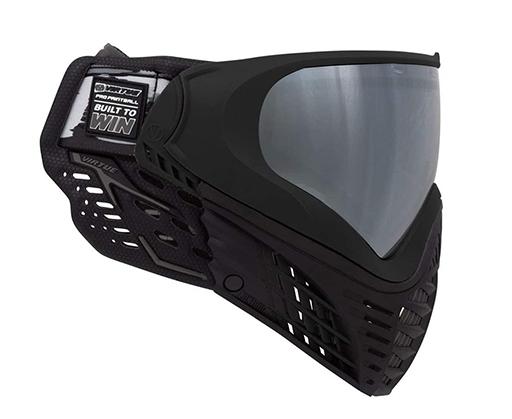 Virtue VIO Contour Thermal Paintball Mask